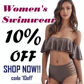 Partnum-Inventory, Womens Swim
